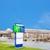 Holiday Inn Express & Suites LANSING-OKEMOS (MSU AREA)