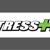 Mattress Plus