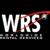 Worldwide Rental Service