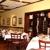 Barrington's Restaurant