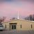 Cottonwood Valley Baptist Church