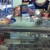 Mr. Wilson's Card Shop