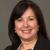 Allstate Insurance: Angela Hernandez