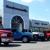 Hendersonville Auto Group