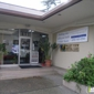 Valley View Dental Care - Mountain View, CA