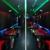 Leon Party Bus