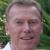 Allstate Insurance: Steve Mahoney