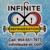 Infinite USA Refrigeration and Appliance LLC