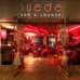 Suede Bar & Lounge