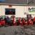 Dave's Tractor World, LLC