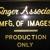 Singer Associates Inc