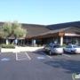 West Coast Martial Arts - Sunnyvale, CA