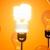 Patterson Electrical Contractors