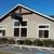 Happy Home Rental Services L.L.C.