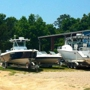 Angler's Edge Marine - Madison, FL