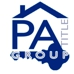 PA Title Group Corporation