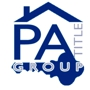 Pa Title Group Corp