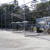 The Stadium Batting Cages of Wilmington