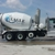 Eagle Redi-Mix Concrete LLC