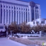 Metropolitan Court Accounting