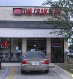 Crab Stop The - Orlando, FL