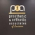 Prosthetics & Orthotics Associates of Louisiana