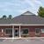 Baird's Animal Hospital