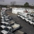 Pruitts Truck Sales