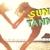Suny Tanning Corp