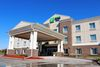 Holiday Inn Express & Suites Albert Lea - I-35, Albert Lea MN