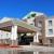 Holiday Inn Express & Suites ALBERT LEA - I-35