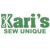 Kari's Quilt Shop