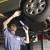 High Tech Car Care