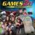 Games2U Entertainment