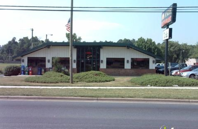 Sunrise Restaurant - Charlotte, NC