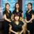 Vidura Thai Day Spa & Massage