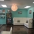 Fifth Ave Salon