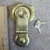 Safe & Key Locksmith Service