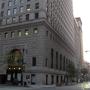 Rotary Club of Philadelphia