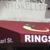 Ringside Cafe