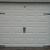 Precision Garage Doors of Phoenix