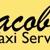 Jacob's Limouisine Cab Service