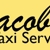 Jacob's Cab Service