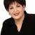 Sheila Dugan Voice & Speech