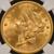 Lake Houston Coin & Bullion