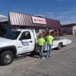 Tammy's Towing Fort Wayne - Fort Wayne, IN