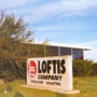The Loftis Company