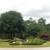 Hillcrest Cemetery & Chapel