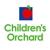 Children's Orchard