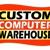 Krazy Kennys Custom Computer